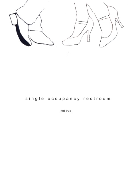 single-occupancy-restroom_nicolette