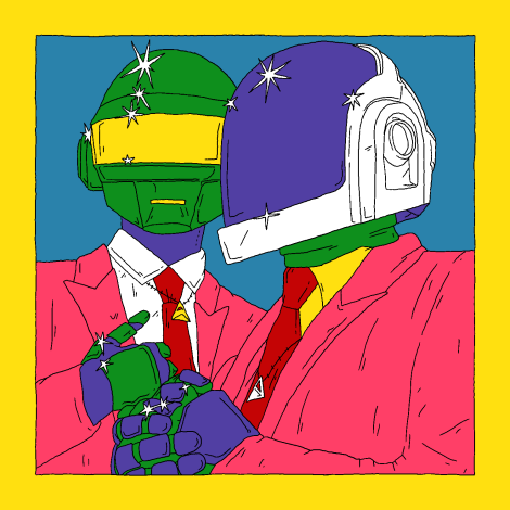 daft-punk-colors
