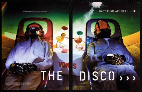 daft-punk-disco