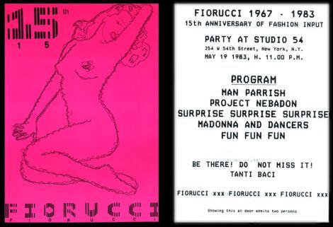 elio-fiorucci-si-racconta-uk-translation-body-image-1433433518