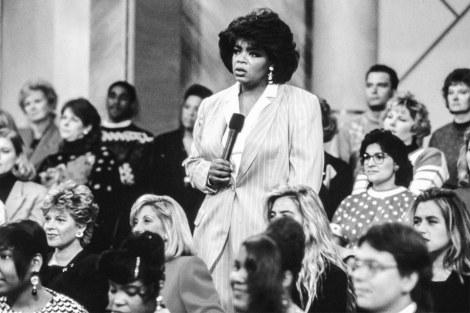 oprah-show-1980s