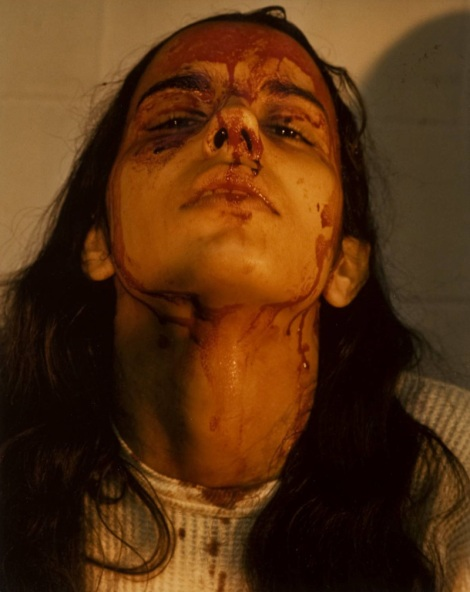 ana-mendieta-self-portrait-with-blood-web_800.jpg